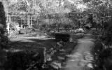 Vaade aeda 1969. a