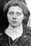 Maria Kornak Luiste talust (sünd. 4. aug. 1890)