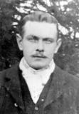 Aleksei Paranabas Allivere talust (sünd. 1882)