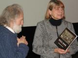 Taluväärtuste seminar Märjamaa kinosaalis 10. aprill 2014